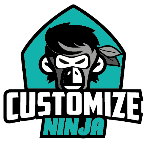 Customize Ninja